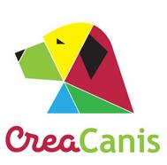 CreaCanis